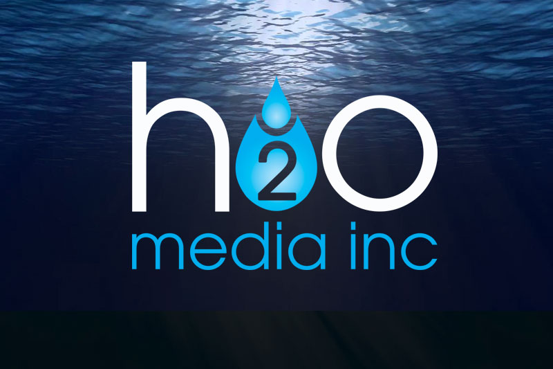 H2O Media Inc. Founder And CEO Named One Of Prairie Business Magazine's Top 25 Women In Business
