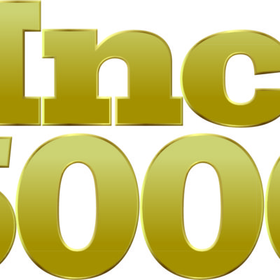 H2O Media Inc. Recognized On Inc. 5000 For Second Consecutive Year